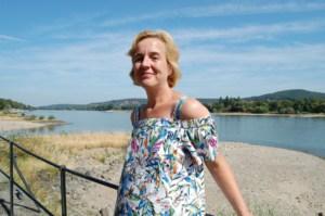 Katja Gasper-Ebeler