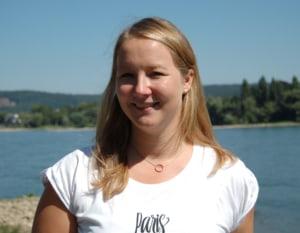 Eva Hilscher