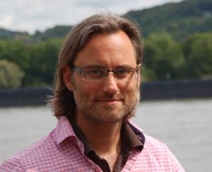 Heiko Kienberger