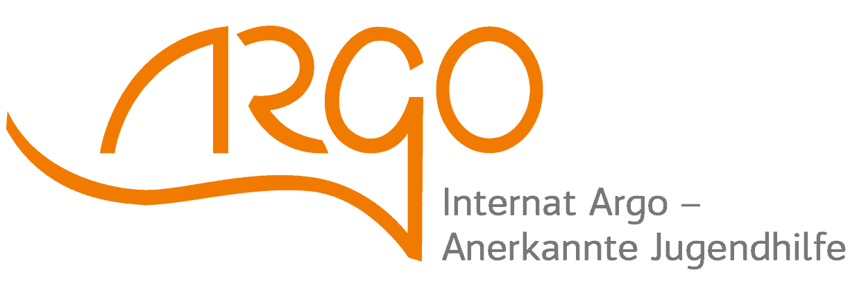 Internat Argo
